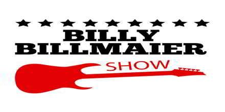 Gong 97.1 – Billy Billmaier Show