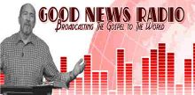 Bonnes Nouvelles Radio