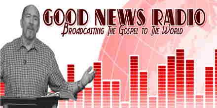 Good News Radio