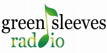 Green Sleeves Radio