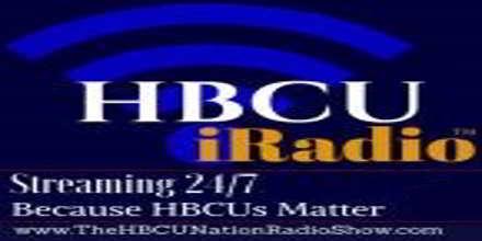 HBCUi Radio
