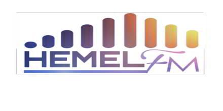 Hemel FM