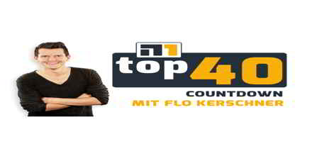 Hit Radio N1 – Top40 Countdown