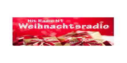 Hit Radio N1 – Weihnachtsradio