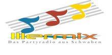Illermix Radio
