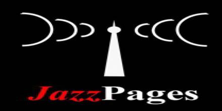 Jazzpages FM