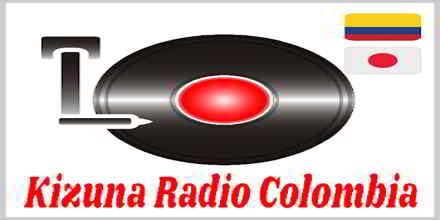 Kizuna Radio Colombia
