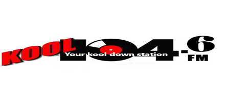 KooL 104.6 FM