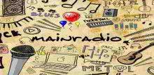 Main Radio