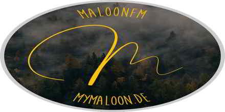 MALOON FM