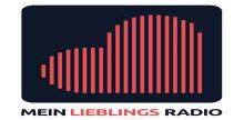"<span lang =""de"">Mein Lieblingsradio</razpon>"