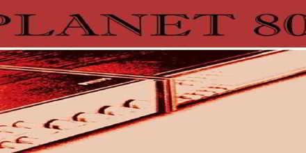 Planet 80s