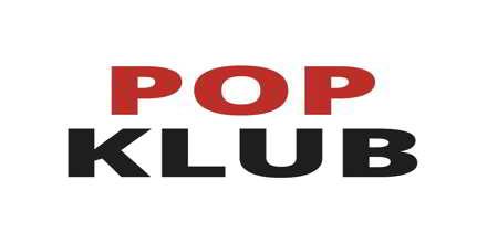 Pop Klub