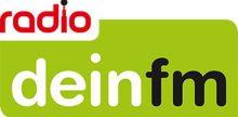 "<span lang =""de"">Radio deinFM</span>"