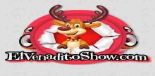 Radio El Venadito Show