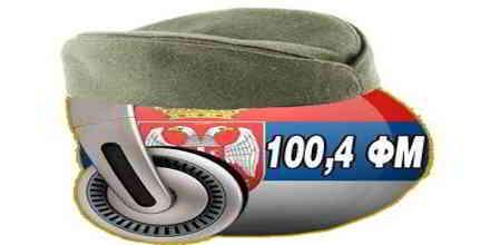 Radio-Ljubovija Tup-Tup