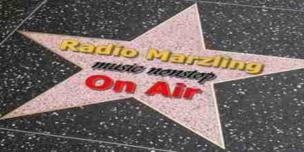 Radio Marzling