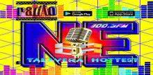 Radio NE FM1003 Talavera