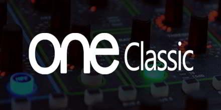 Radio One FM Classic