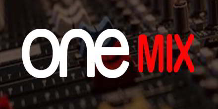 Radio One FM Mix