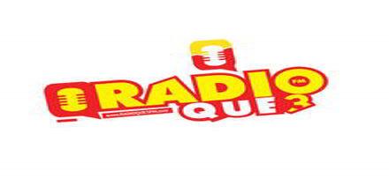Radio Que3Fm