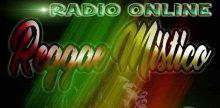 Radio Reggae Mistico