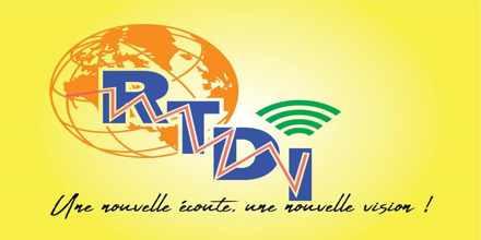 Radio RTDI