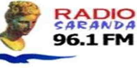 Radio Saranda