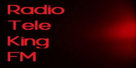 Radio Tele King FM