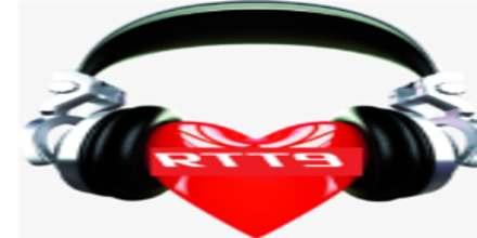 Radio Tout9
