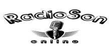 RadioSon Online