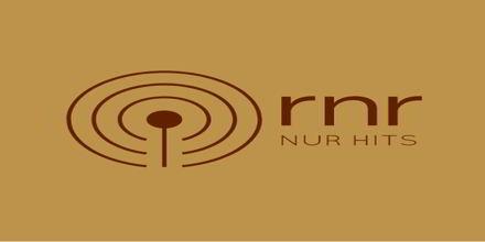 RNR FM