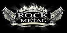 Rock N Metal