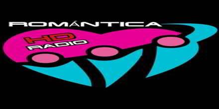 Romantica HD radio