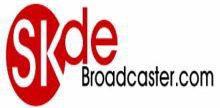 Sk De Broadcaster