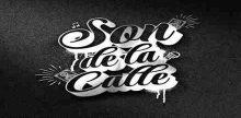 """<span lang =""""es"""">Son De La Calle</span>"""