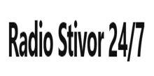 Stivor FM