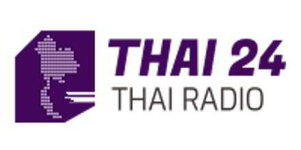 Thai Radio 24