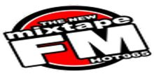 The New Mix Tape FM Hot 96.5