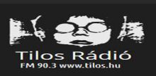 Tilos Radio Jazz is Dead