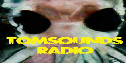 Tomsounds Radio