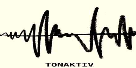 Tonaktiv Radio