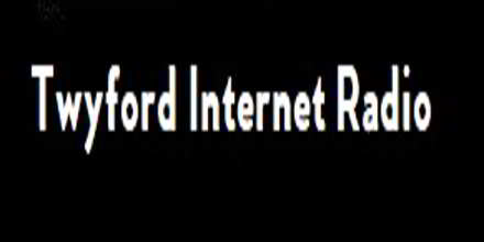 Twyford Internet Radio