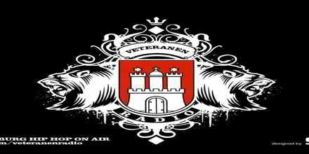 Veteranen Radio