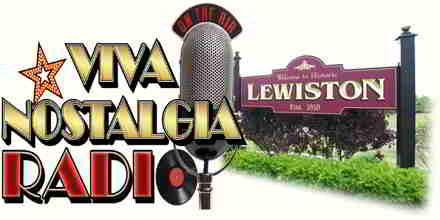 Viva Nostalgia Radio