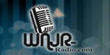 WNJRadio