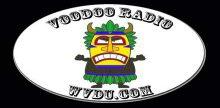 WVDU.com – Voodoo Radio