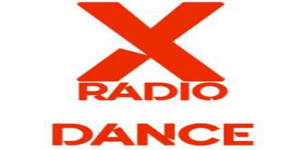 Xradio Dance