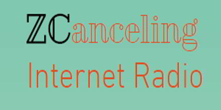 ZCanceling Internet Radio