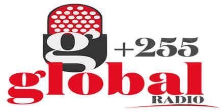 +255Global Radio